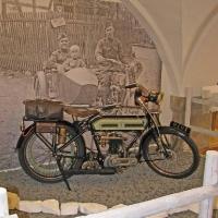 Erste-Weltkrieg-2014_1