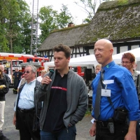 Feuerwehrfest-2007_15