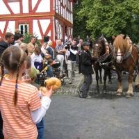 Feuerwehrfest-2007_16