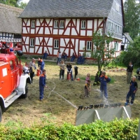 Feuerwehrfest-2007_18