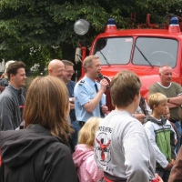Feuerwehrfest-2007_1