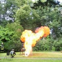 Feuerwehrfest-2007_21