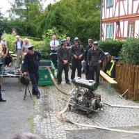 Feuerwehrfest-2007_22