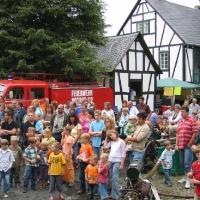Feuerwehrfest-2007_23