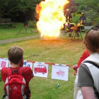 Feuerwehrfest-2007_25