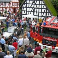 Feuerwehrfest-2007_27