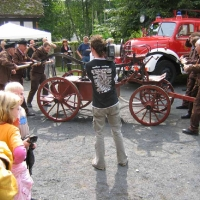 Feuerwehrfest-2007_3