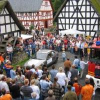 Feuerwehrfest-2007_4