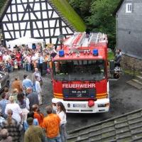 Feuerwehrfest-2007_5