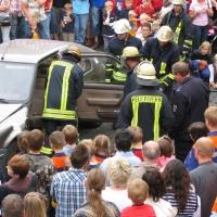 Feuerwehrfest-2007_6