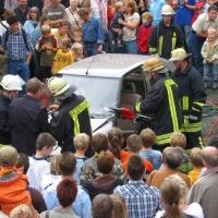 Feuerwehrfest-2007_7