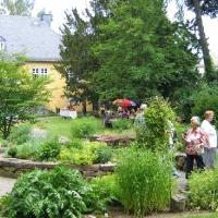 Garten-2